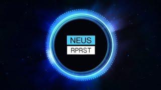 NEUS - RPRST (Free Download)