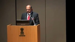 Ambassador Sujan Chinoy's Address at Tokyo Seminar:Infrastructure in India