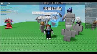 i wa sbanned from roblox for 3 days.... for my simulaator