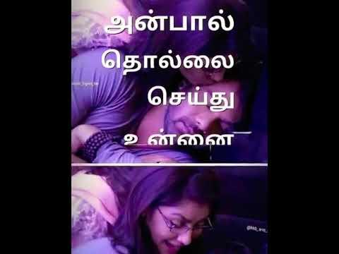 Pragya Beautiful Whats App Status