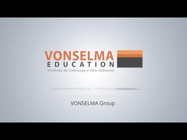Miguel Ángel Domínguez DirCom de VONSELMA Education en Intereconomia sobre la investidura de Sánchez