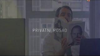 DRŽAVNI POSAO [HQ] - Ep.592: Privatni posao (21.09.2015.)