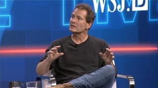 Paypal CEO Says Future of Payments is Mobile