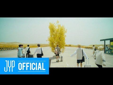 "Stray Kids ""부작용Side Effects"" MV Teaser 1"