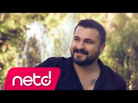 Ahmed Robin - Heyrano