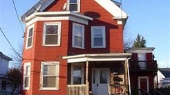 16 GARFIELD STREET, Brockton MA 02301 - Multi Family Home - Real Estate - For Sale -