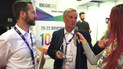BEGE Awards 2017 – IBA Entertainment/Bet 3000