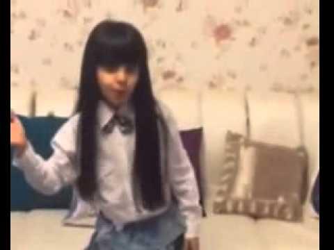 رقص بنات يا طويرات Youtube