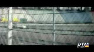 Trailer DTM 2012 - Pure Passion Trailer