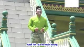 Lagu Melayu 3 Dimensi - Seribu Impian MP3