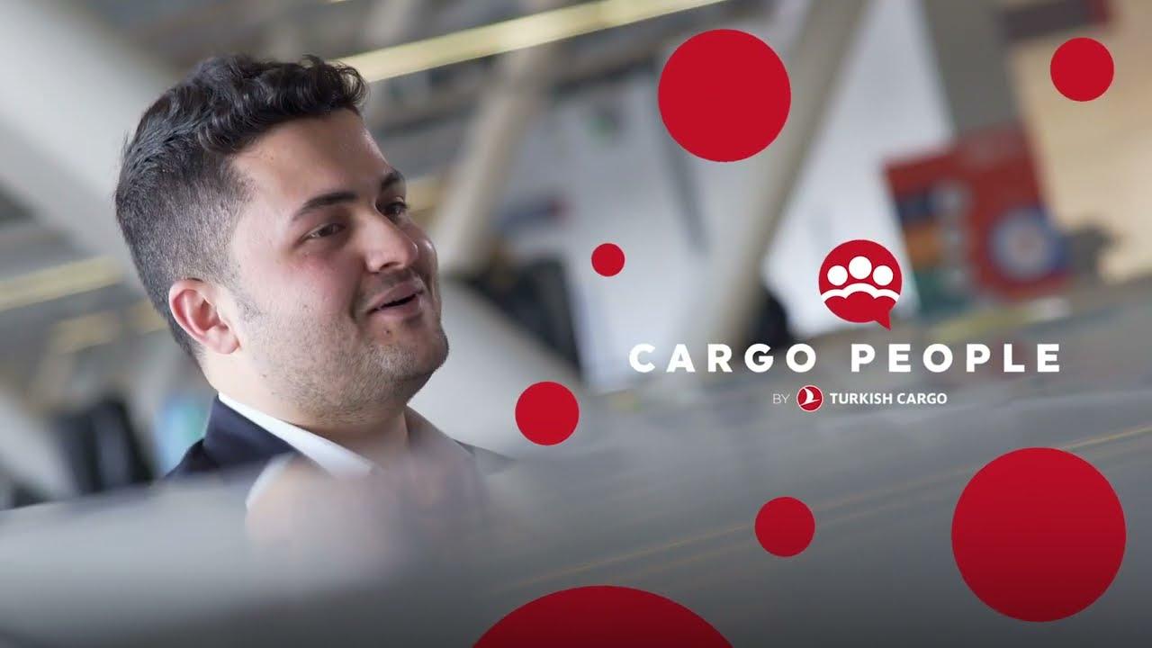 Cargo People: Maksimum doluluk ve gelirle kargo operasyonlarını nasıl planlıyoruz?