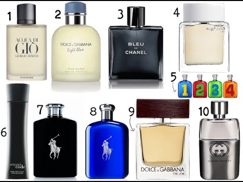 The Official January 2016 Fragrance/Cologne/Perfume SWAP THREAD