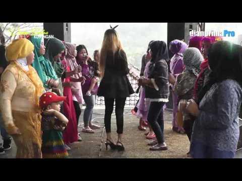 Diana Sastra / Mangan Turu Bae / Desy / Citundun