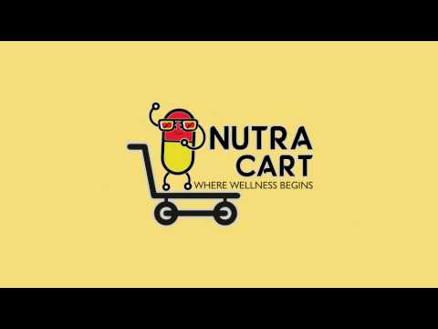 Nutracart.com || Buy Online Health Care Products in India at Low Prices