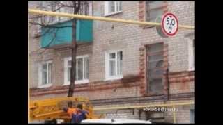 Оператор котельной - профессия(Учебный фильм - введение в профессию., 2013-03-20T10:20:12.000Z)