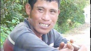 Đặc sản dân ca Quảng Nam