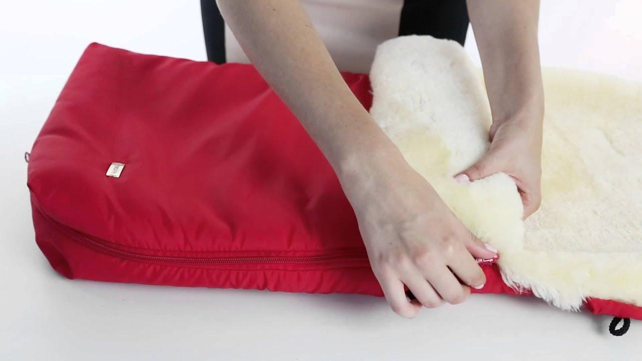 Купить одеяло-конверт на выписку из роддома sweet baby. В конверте можно ставить подкладку-утеплитель на выбор, овчина, плюш или флис.