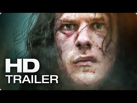 Exklusiv: AMERICAN ULTRA Trailer German Deutsch (2015)