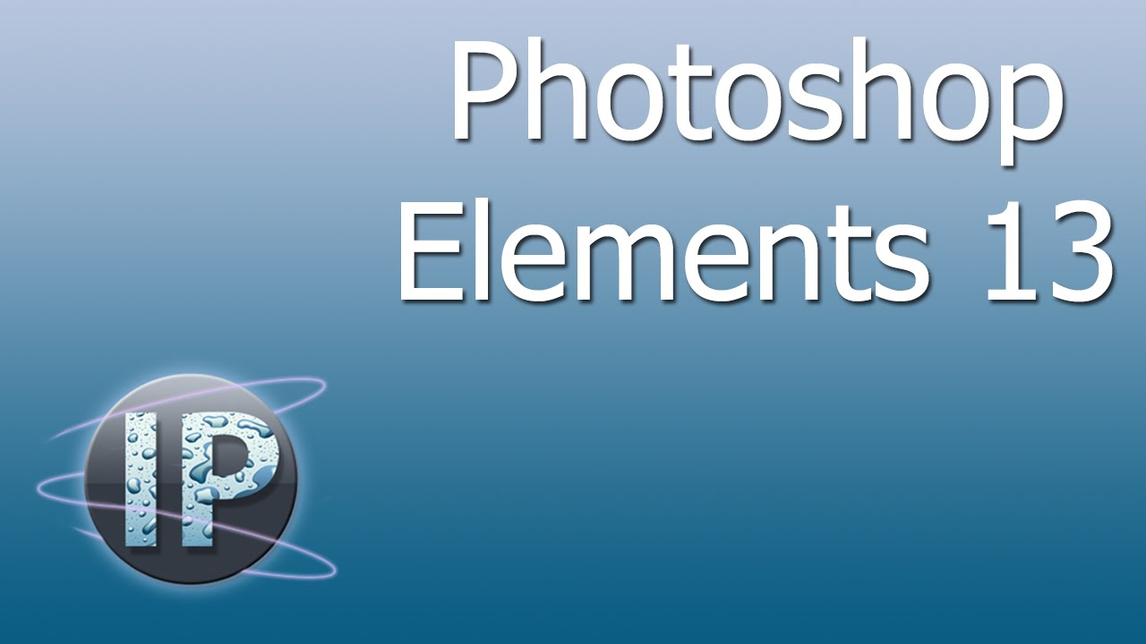 Photoshop elements best secret feature of photoshop elements 13 photoshop elements best secret feature of photoshop elements 13 photoshop elements tutorial baditri Gallery