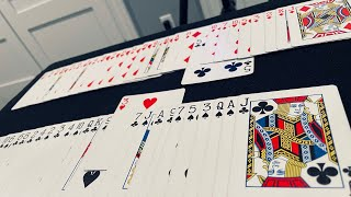 Fool Magicians with this Card Trick! (Tutorial)