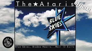 Watch Ataris In Spite Of The World video