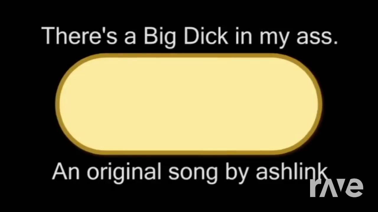 Dreashlink Big Dick In My Ass Original Song Pokemon Black White Ravedj