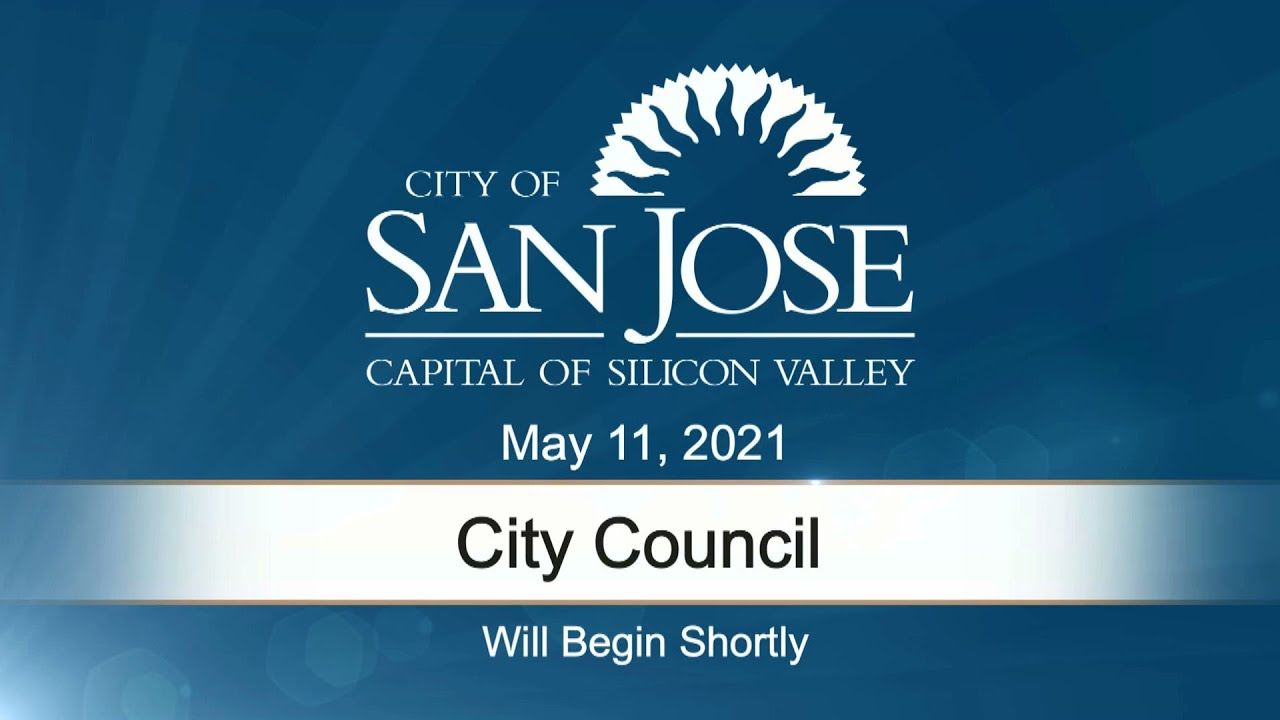 Download MAY 11, 2021   City Council