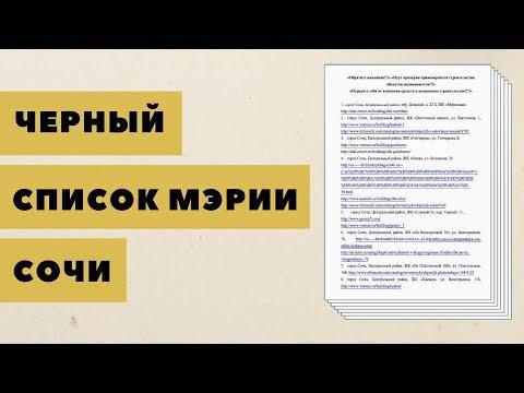Оценка недвижимости и квартиры в Смоленске
