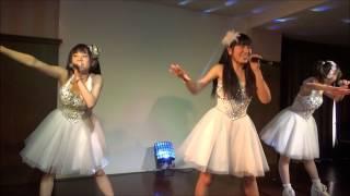 2015年1月31日 鳥取県米子市にある、DREAM STAGE PASSで行われました、...