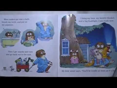 little-critter,-just-a-little-too-little.-a-bedtime-story-read-aloud.