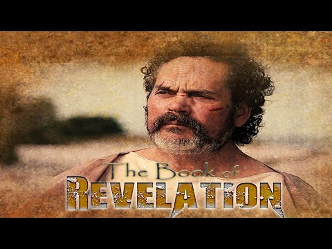 The Book of Job | Official Trailer from YouTube · Duration:  1 minutes 50 seconds