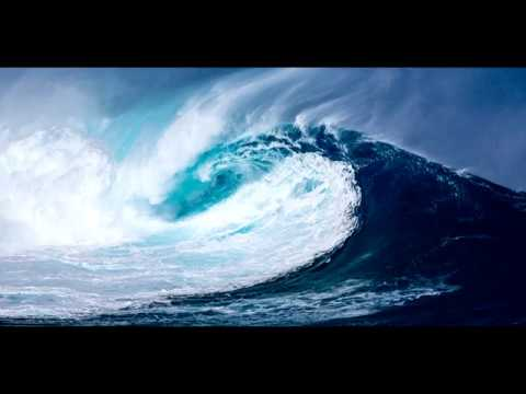 Потоп Наводнение Приливная волна во сне (ссылка внизу под видео)