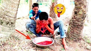 New Village Boys Funny videos 2019 😂😂_Most Watch Top Comedy || Episode -19 || Bangla Funny Vine