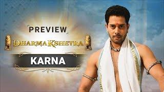 Karna - Dharmakshetra   Preview Thumb