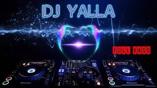 Download lagu terbaru dj YALLA Tiktok viral 2020 full bass    lagu dj barat viral terbaru 2020