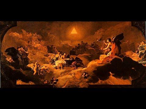 Magnificat a 4 et 6 v- HERNANDO FRANCO~ New Spain Renaissance Music (Mexico Cathedral Music, S)