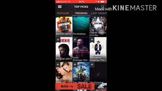 Video Cara paling mudah !!! Nonton film bioskop terbaru di HP gratis download MP3, 3GP, MP4, WEBM, AVI, FLV Juni 2018