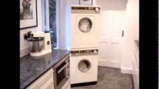 play parnall spinwasher ew60h washing machine 1960. Black Bedroom Furniture Sets. Home Design Ideas