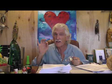 Q&A - 426- Hyperacusis, Cerebral Palsy, High Fruit Diet