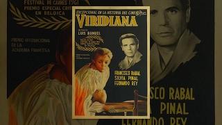 Виридиана / Viridiana (1961) фильм