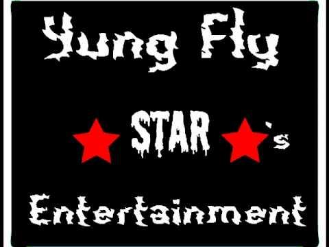 Yung Fly Stars - Black Friday - Bonifide and Kamron