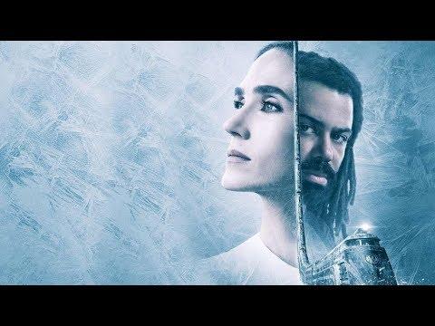 Сквозь снег (Snowpiercer) — Русский трейлер (1 сезон) 2020