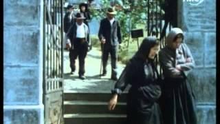 (19) Les Brigades du Tigre - Le Village Maudit