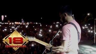 Noah - Seperti Kemarin (Live Konser Surabaya 6 juni 2015)