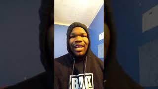 50 Tyson Says Happy Late 42nd Birthday To Merlin Santana Aka Romeo