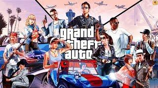 Download lagu GTA 5 ROLE PLAY മലയ ള GTA 5 MALAYALAM LIVE GAMEPLAY MrZ Err0R4o4 MP3
