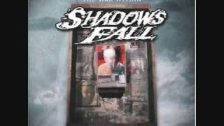 Watch Shadows Fall What Drives The Weak video