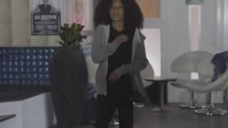 Casting pour  Événement Cocoon My Afro - samedi 13 Mai au Luxembourg