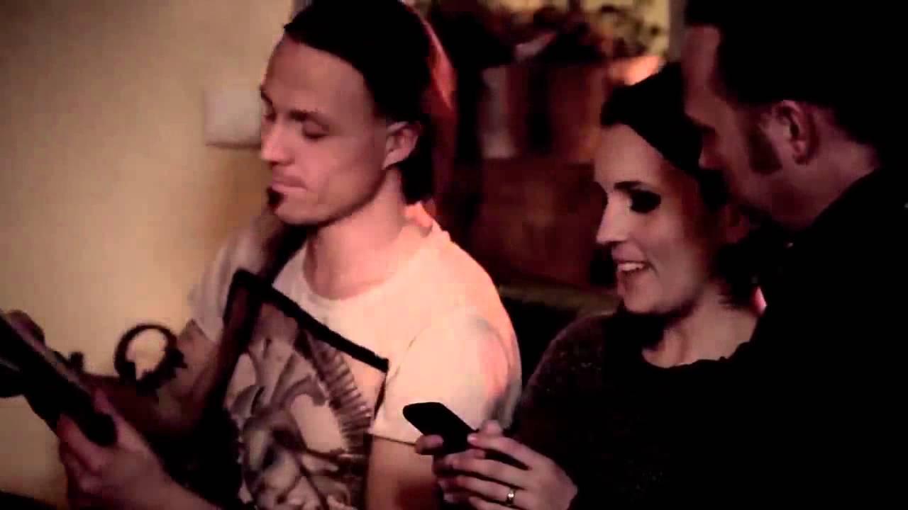 van-canto-badaboom-official-metal-germania-video