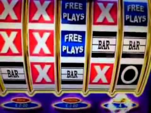 Nektan casino sites